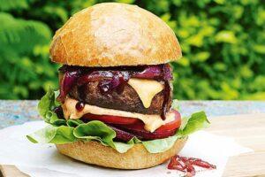 best-ever-aussie-burger-100260-1