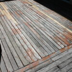 problems-with-decking